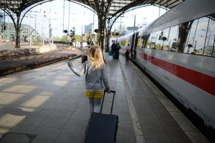 reisekoffer-bahnreise
