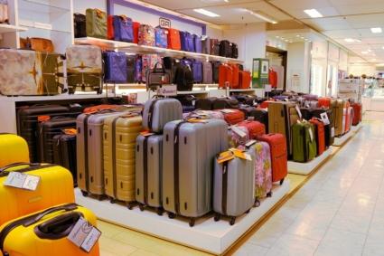 koffer-aus-stoff