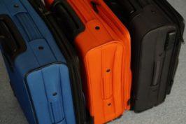 koffer-mit-einer-weichschale