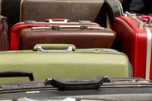 Kofferarten