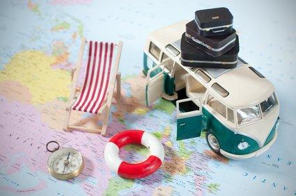 sommer_ferien_reisen