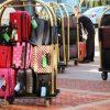 unterschiedliche-gepäckstücke