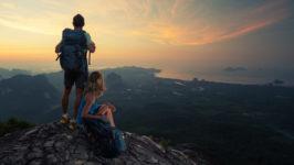 wanderer-mit-trekkingrucksack