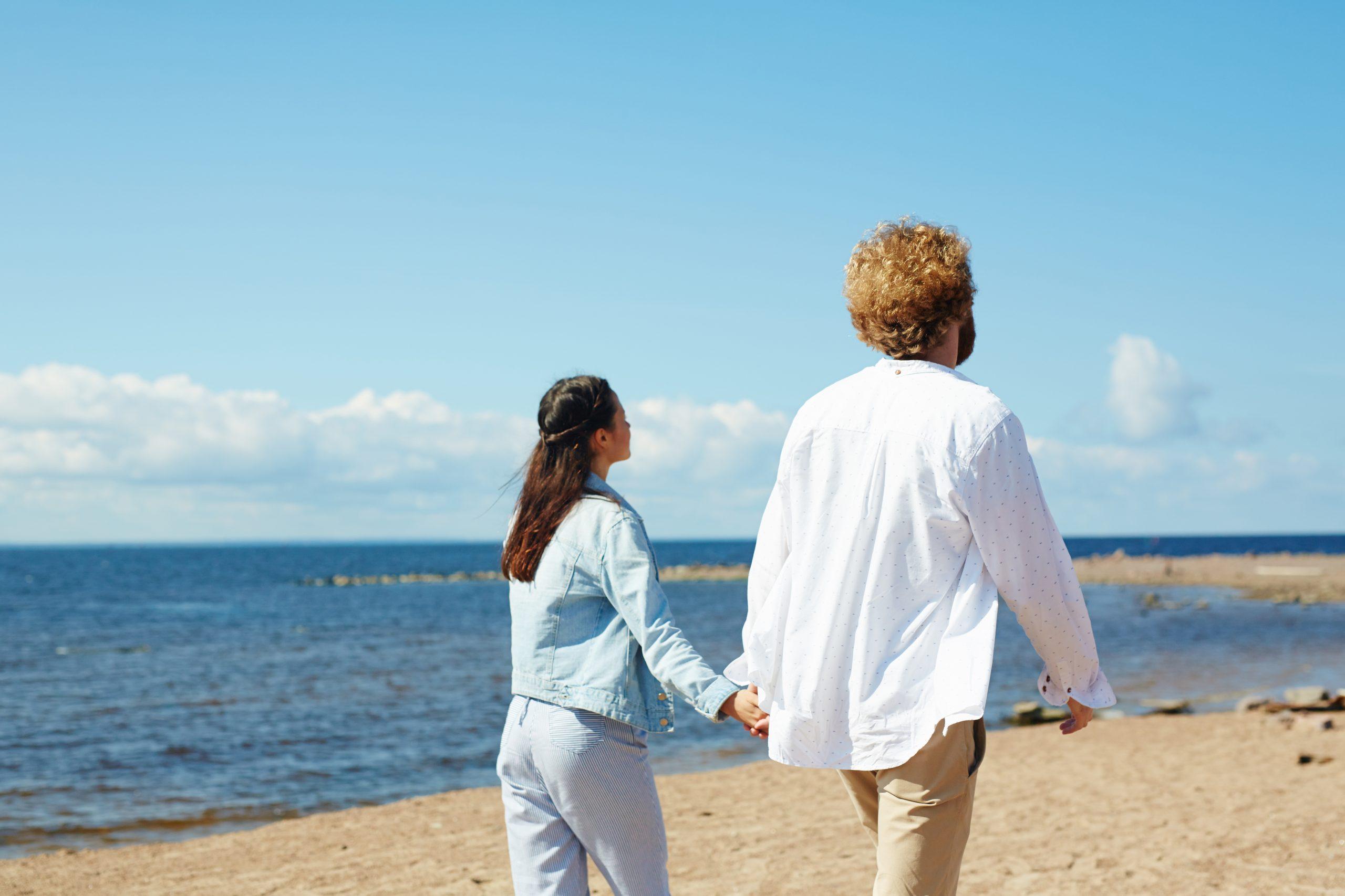 Was und wann zahlt die Versicherung bei Reiserücktritt und Reisestorno?